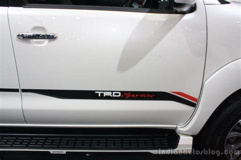 Toyota Vios Black Silver Cover Selimut Mobil Waterproof trd sticker design custom sticker