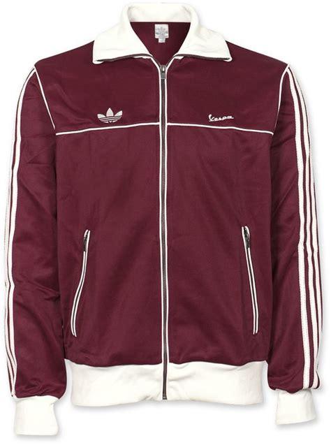 adidas vespa jacket adidas vespa jacket adidas pinterest vespa adidas