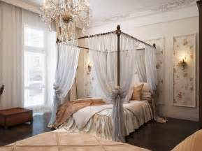 Romantic Bedroom Ideas by Modern Furniture 2014 Romantic Valentine S Day Bedroom