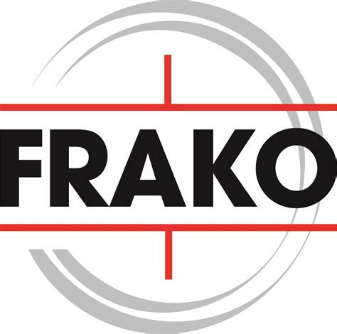 frako power factor correction capacitor lkt dp60 series capacitors power factor correction manufacturer industrial products and