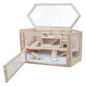 Inexpensive Houses To Build Make Your Own Diy Hedgehog Cage Hedgehog As Pets