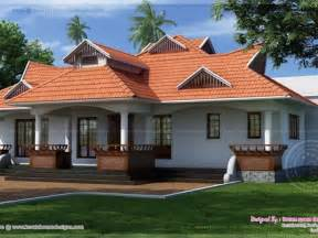 awesome one story house plans one floor house designs awesome one story house plans
