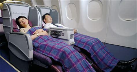 china airlines flights flight centre