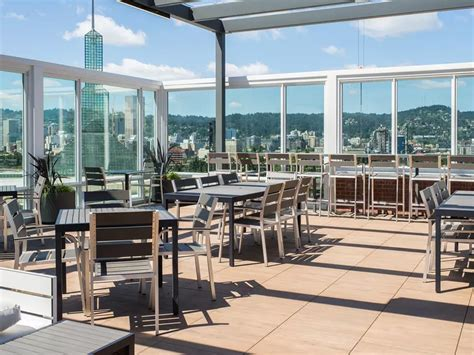 Best Patio Portland by Outdoor Dining In Portland 21 Great Spots Eater Portland