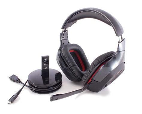 Headset Gaming Logitech my addiction to gaming headsets reviews on the ones i ve owned