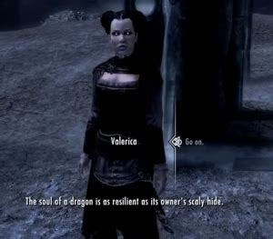 skyrim  death orczcom  video games wiki