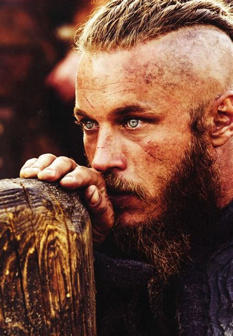 108 best images about ragnar lothbrok on pinterest 25 best ideas about ragnar lothbrok on pinterest