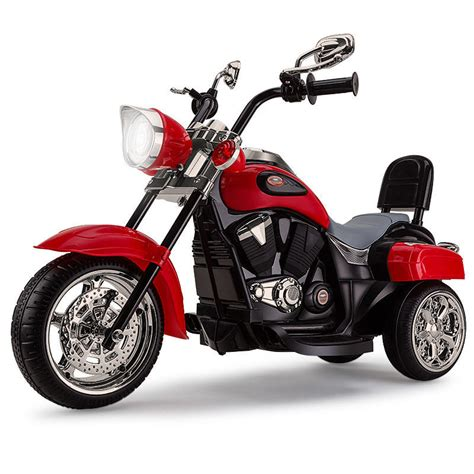 Harley Davidson Ride On Toys by Harley Davidson Style Ride On Motorcycle Buy