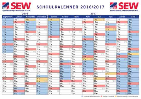 Kalender 2018 Luxembourg Calendrier Scolaire 2015 2017 2018 Best Cars Reviews