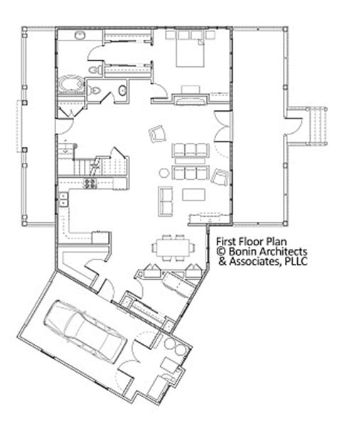 high efficiency home plans 2 bedroom lake house plans bedroom furniture high resolution
