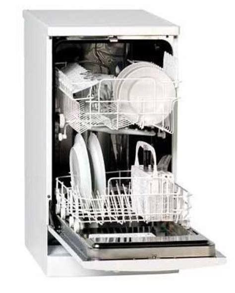 geschirrspüler bosch 45 cm 695 geschirrsp 252 lmaschine zeolith m 246 bel design idee f 252 r sie