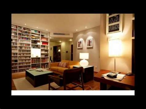 salman khan home interior salman khan new home interior design 3