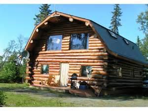 log cabin homes for sale in alaska myideasbedroom
