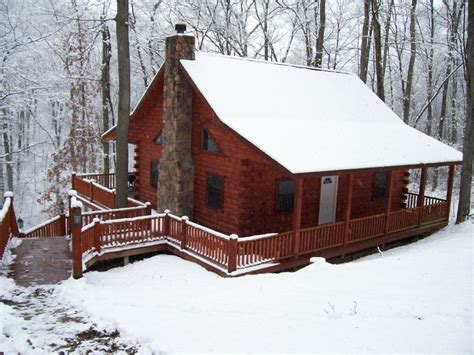 Hocking Cabin For 2 by 17 Best Images About Where To Stay In Hocking On