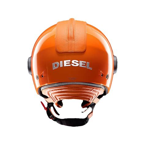 helmet design retro diesel retro helmet design pinterest