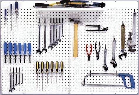Garden Tool Storage » Home Design 2017