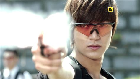 lee min ho wallpapers  images