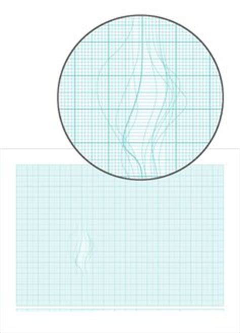 grid pattern ng indus 1000 images about i love graph paper on pinterest