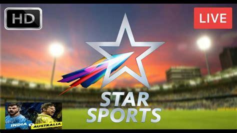 sports live cricket match live