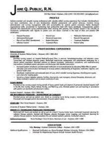 resume templates for nurse managers and evidence based 1000 ideas about rn resume on pinterest nursing resume registered nurse resume and new grad