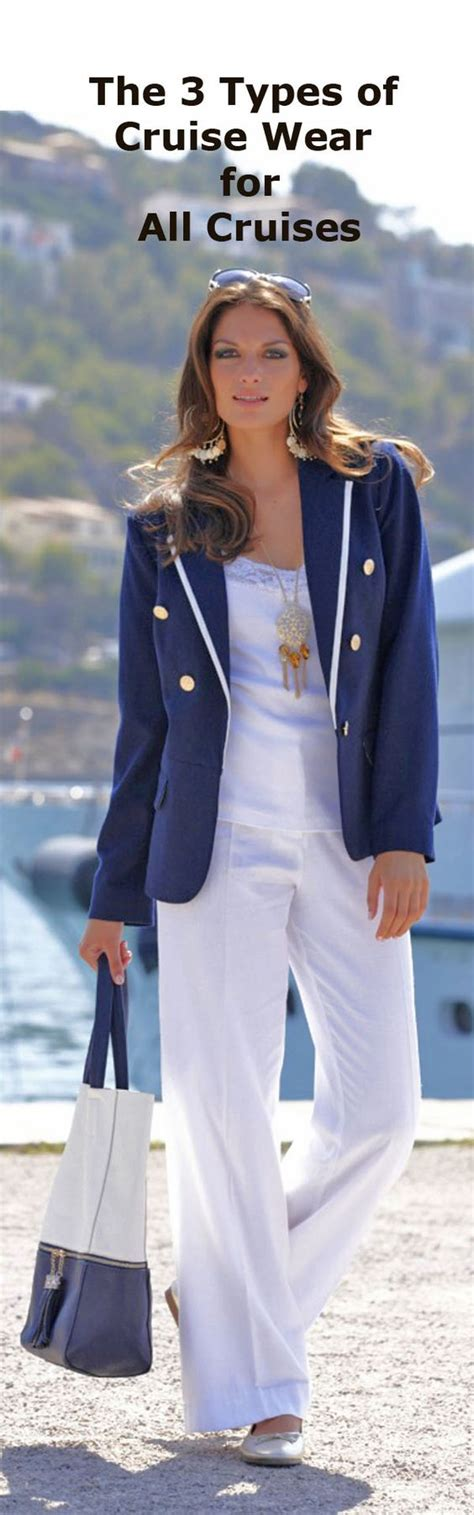 ladies caribbean cruise outfits the 3 different categories of cruise wear cruise wear