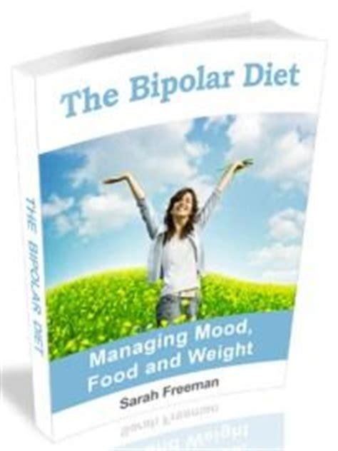 diet mood swings bipolar disorder on pinterest bipolar disorder bipolar