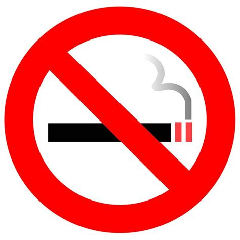no smoking sign mac startup call to action to make c k tobacco free chatham voice