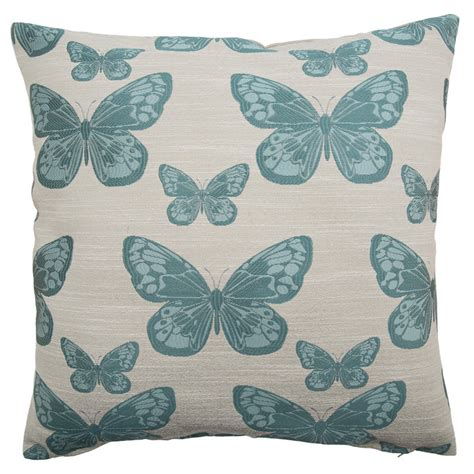 big cusions bethany butterfly oversized cushion large cushions