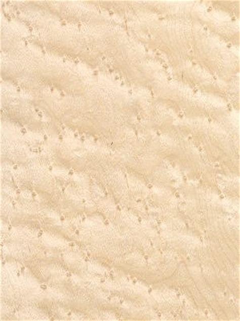 maple veneered panels winwood products