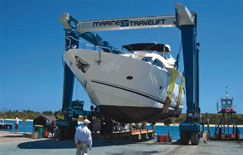 cracker boy boat works treasure coast economic indicators florida trend