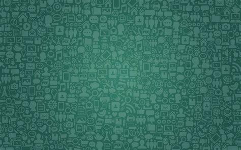 whatsapp wallpaper who can see whatsapp voor uw cing wij zochten het uit 171 holiday media