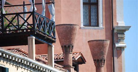 camini veneziani camini di venezia