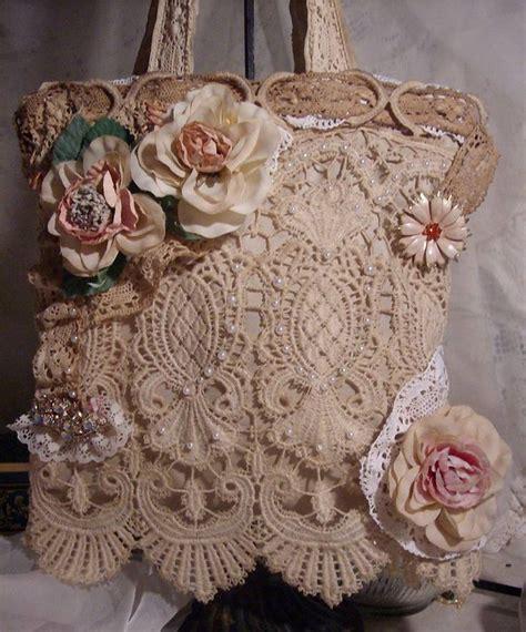 Lace Bag best 25 lace bag ideas on lace purse lace
