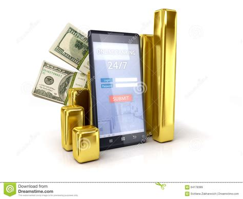 forex mobile trading mobile forex rates