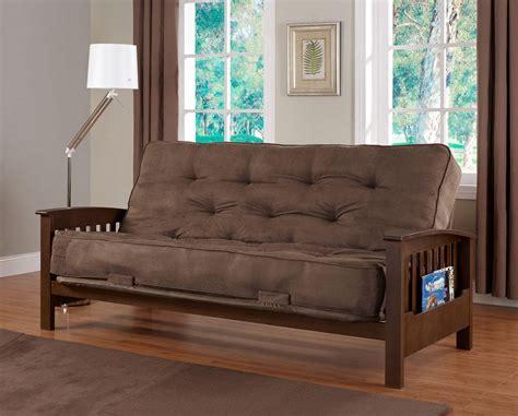 mattresses futon  growing  comforthousepro