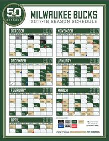 download print or subscribe at bucks com schedule https t co alvfb7qh8i basketball