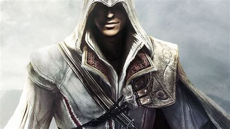 assassin s creed the ezio collection announced for ps4 xbox one gematsu