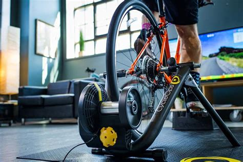 best bicycle top 10 best bike trainers 2018 which is right for you