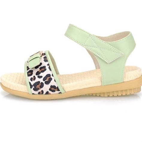 Heels Tali 2 Gesper keseimbangan wedge promotion shop for promotional
