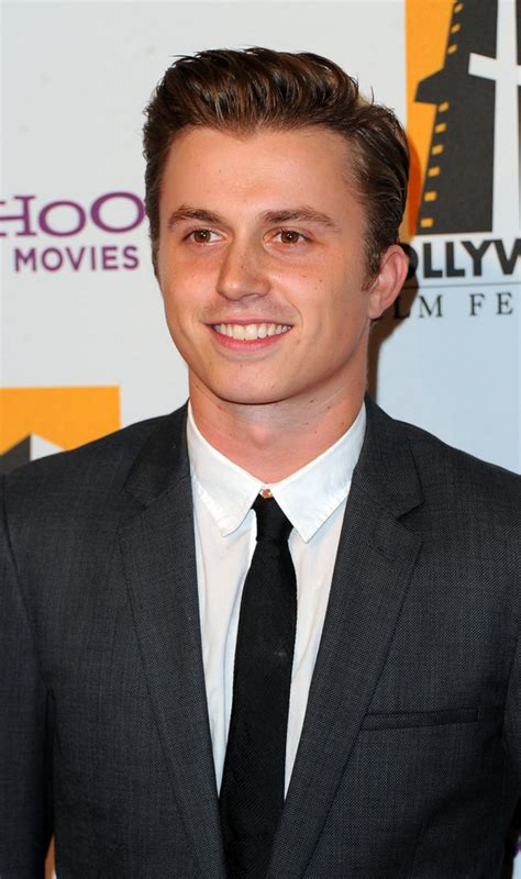 kenny wormald movies list kenny wormald in footloose the oldest actors to play