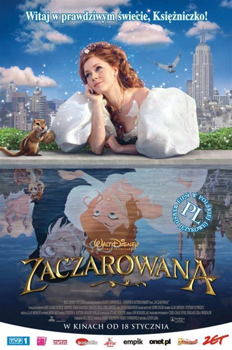 film fantasy dla dzieci bajki online bajki online dla dzieci ulubione bajki