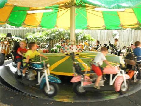 Busch Gardens Kid Rides by Kiddie Ride Picture Of Busch Gardens Ta Tripadvisor