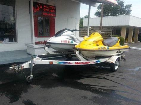 ski boats for sale in indiana boats watercraft for sale in indiana carsforsale