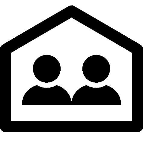 room icon household room icon windows 8 iconset icons8