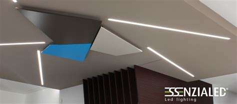 luce soffitto tagli di luce soffitto tagli di luce soffitto gitsupport