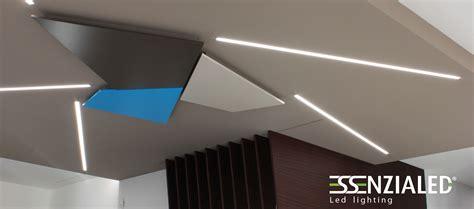 luce soffitto tagli di luce soffitto vovell porte per interni moderne