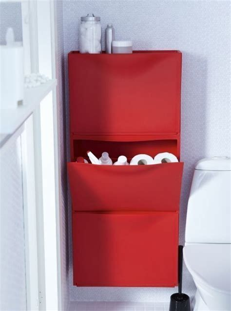 ikea hack shoe storage 64 best ikea trones hacking images on pinterest ikea