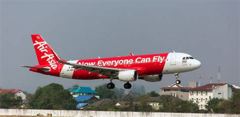 low cost airlines take hold in japan air transport news aviation international news