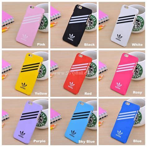 Adidas Iphone 6 Cover adidas stripes cover for iphone 6 6s iphone