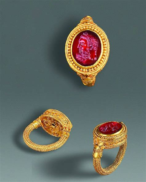 ancient greek jewelry 58 best ancient greek jewelry images on pinterest